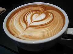 Coffee and Health Coffee Consumption Reduces Mortality Why You Should Drink Coffee (But Not too Much)