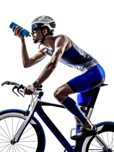 Carbohydrate mouth rinse nutrition tactics
